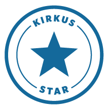 kirkus-star-seal